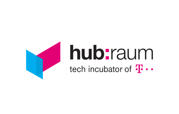 hubraum - tech incubator of T-Mobile