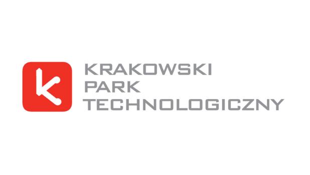 Krakowski Park Technologiczny logotyp